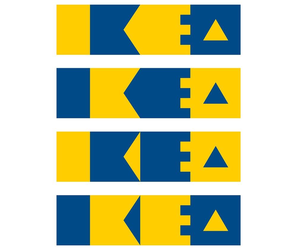 Ikea logo ikea logo png ikea - Box fa r weihnachtskugeln ikea ...