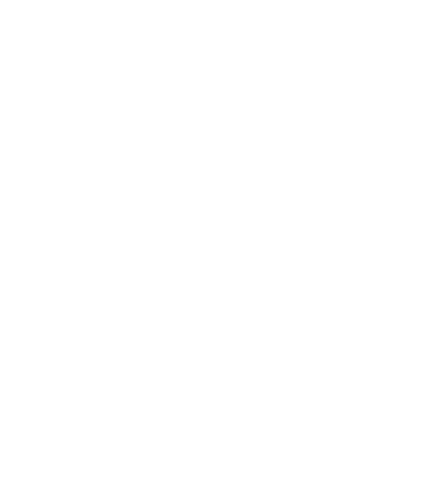 FRAMED Awards