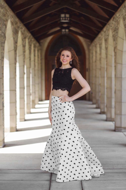 Ungewöhnlich Audrey Hepburn Inspiriert Prom Kleider Zeitgenössisch ...