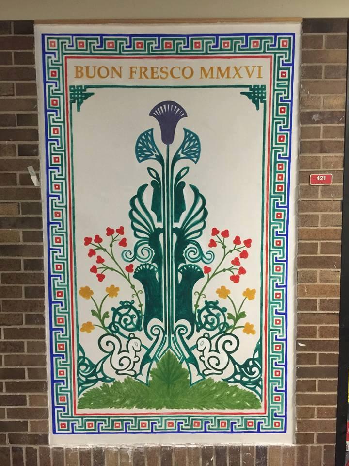 WKU Fresco Wall 4.jpg