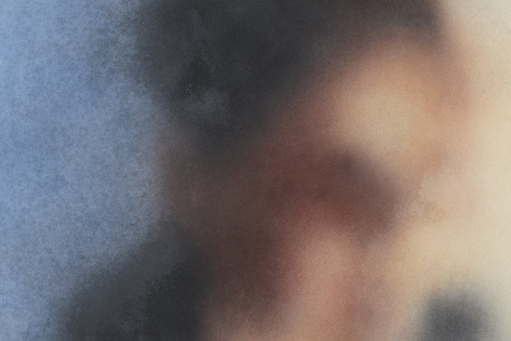 Trance (detail)