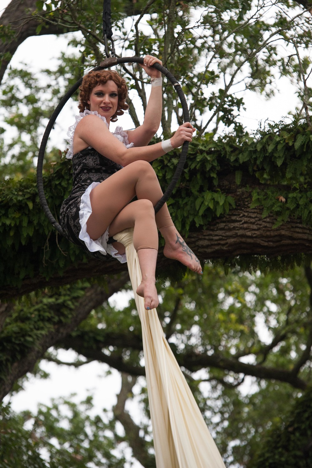NEW ORLEANS, LA - May 14, 2014: Annie Sloan (photo by Adrienne Battistella, 2013)