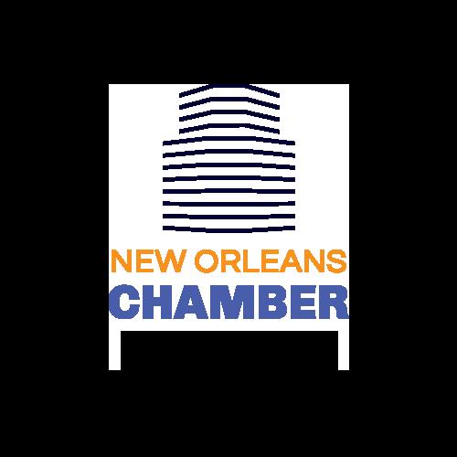 2017 Chamber Member Logo.png