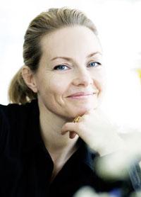 Charlotte Juul Corework Profile