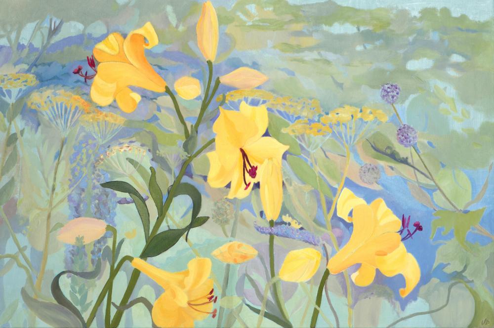 lillies feb 20111.jpg