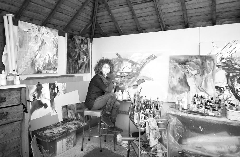 Jane Studio Feb 2016 black and white.jpg