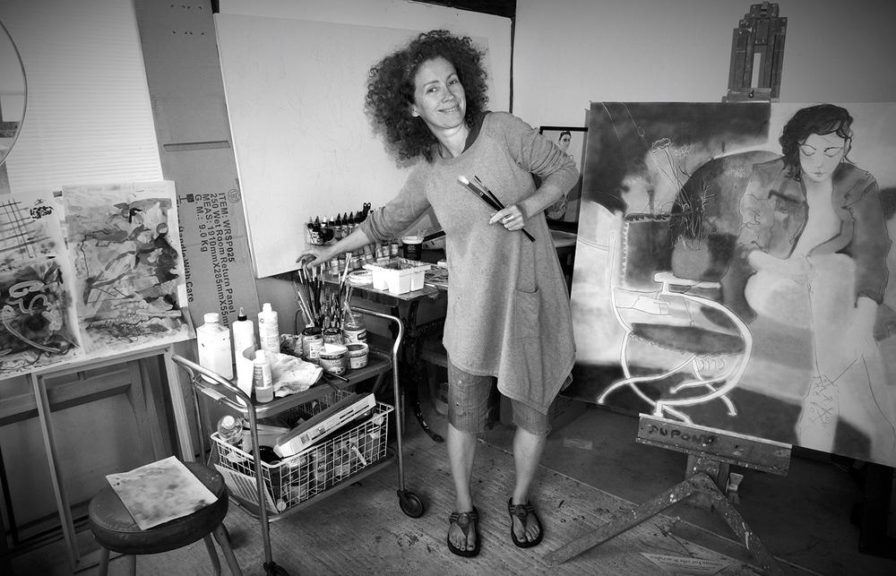 me studio black and white.jpg