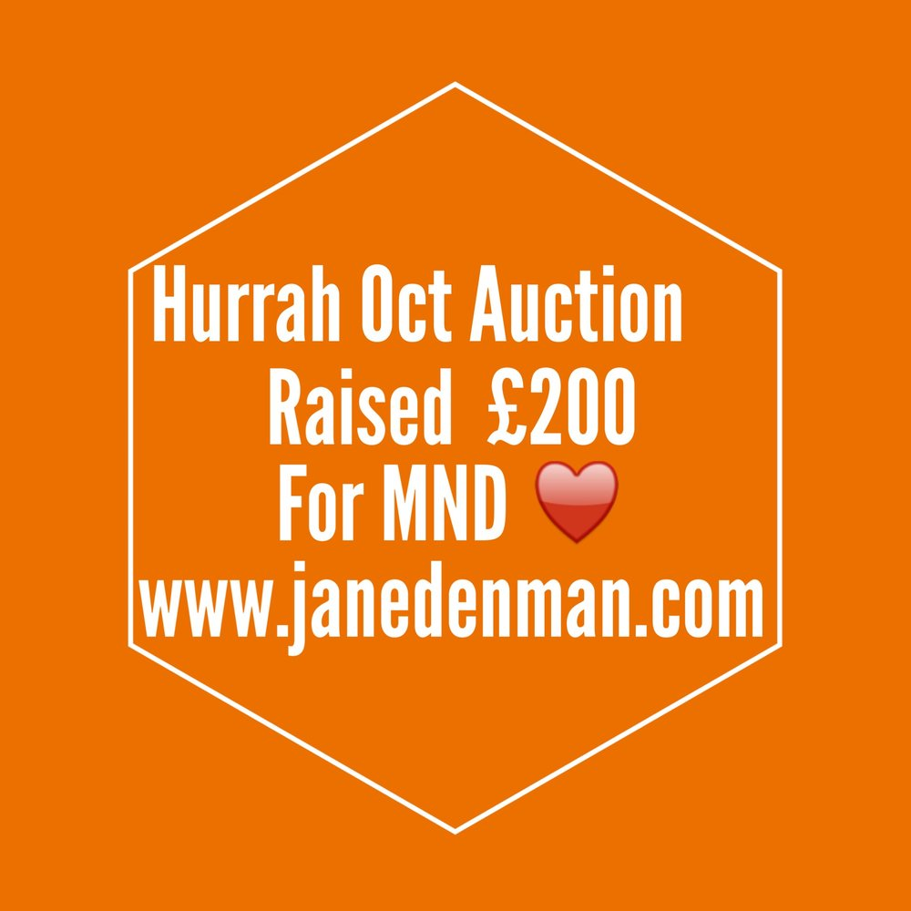 Result of Oct Auction