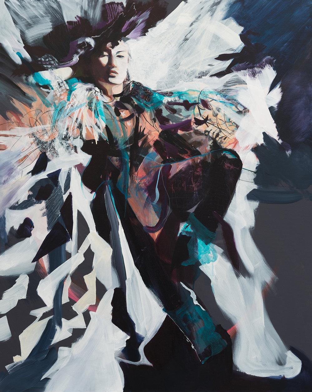 JaneDenman-acryliconcanvas-winterdance-1mx80cm-£1200.jpg