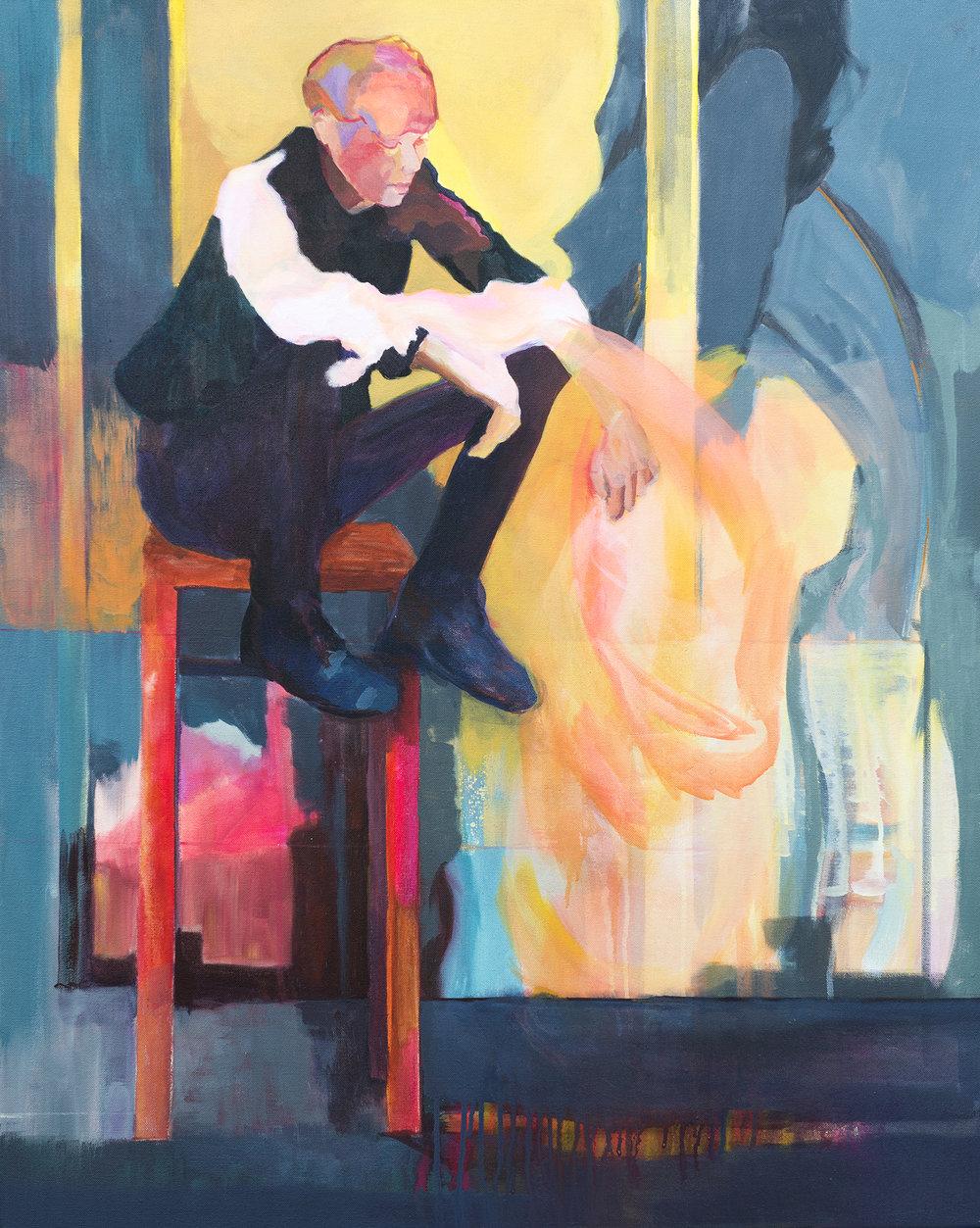 Jane paintings BOH 2017-9807.jpg