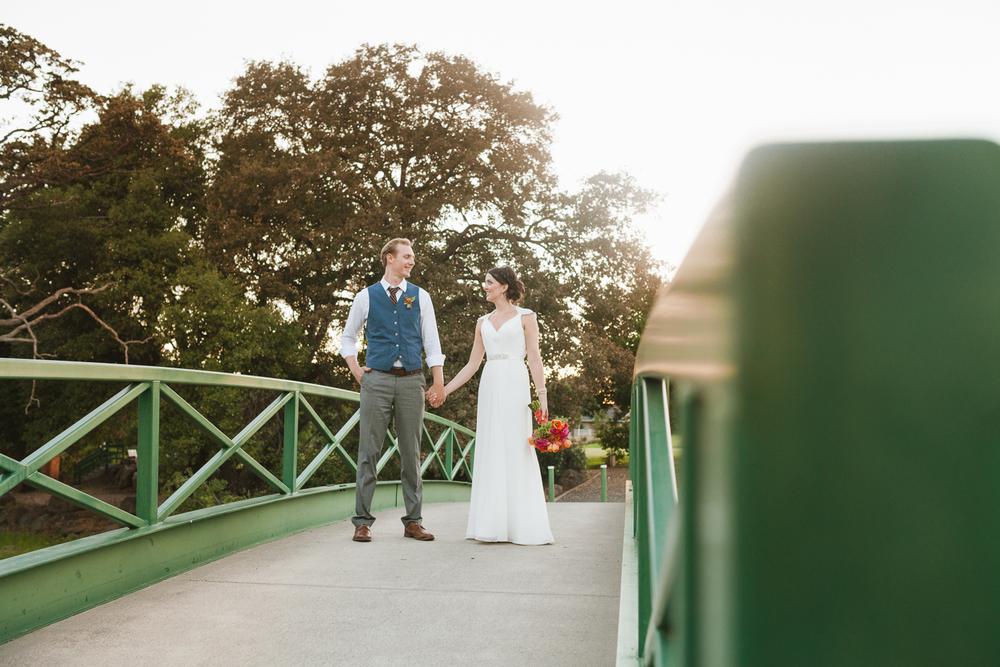 Wedding Photographer Ranalla Photography_Chico Wedding Photography_Chico Wedding Venue Canyon Oaks Country Club-0345.jpg