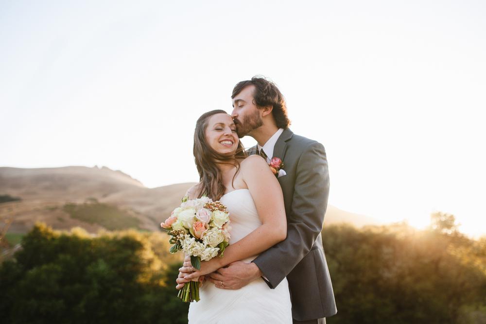 Wedding Photographer Ranalla Photography_Chico Wedding Photography-7863.jpg