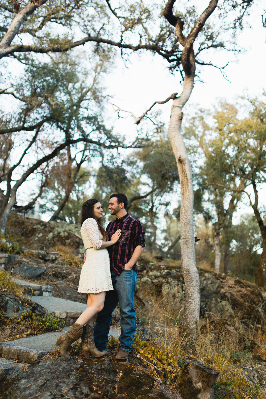 chico wedding photography-ranalla photography-137.jpg