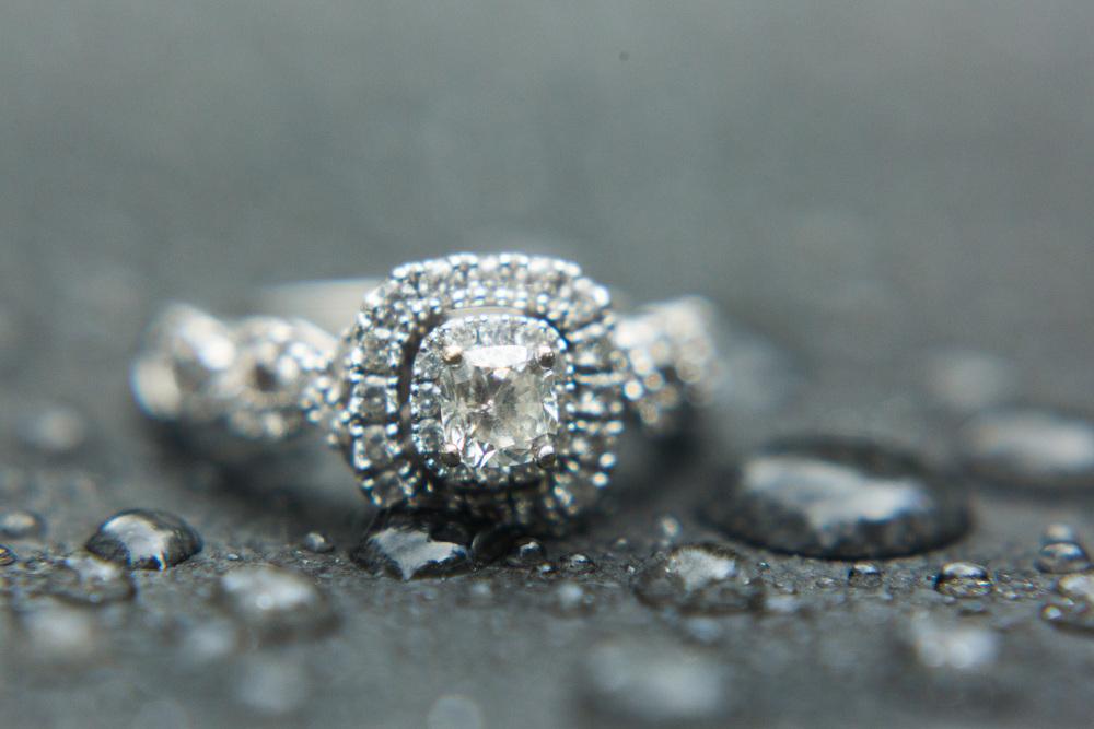 chico wedding photography-ranalla photography-143.jpg