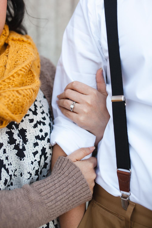 chico wedding photography-ranalla photography-146.jpg