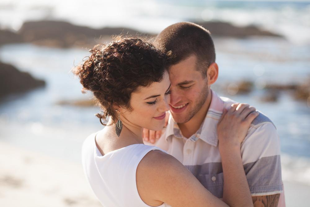 chico wedding photography-ranalla photography-166.jpg