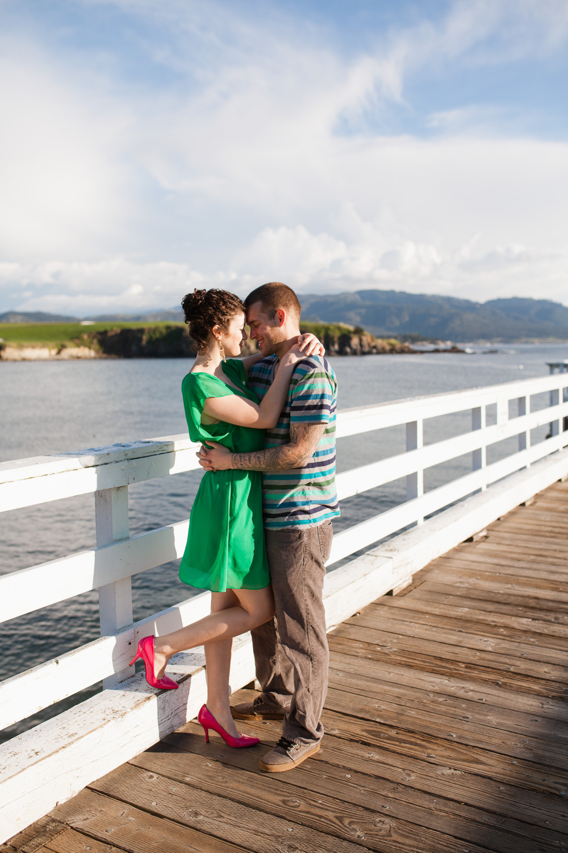 chico wedding photography-ranalla photography-168.jpg