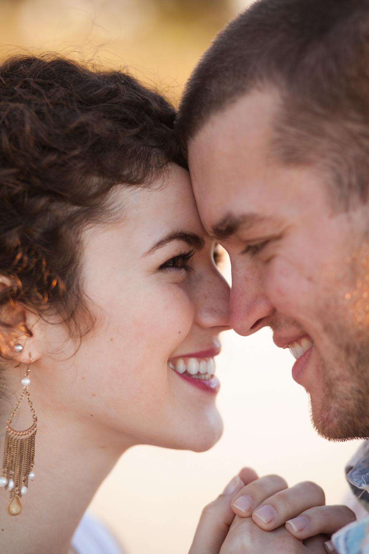 chico wedding photography-ranalla photography-174.jpg