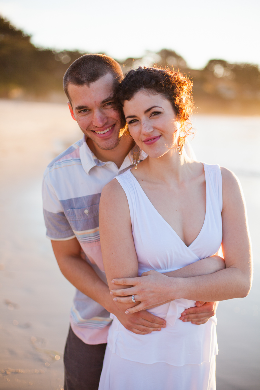 chico wedding photography-ranalla photography-175.jpg