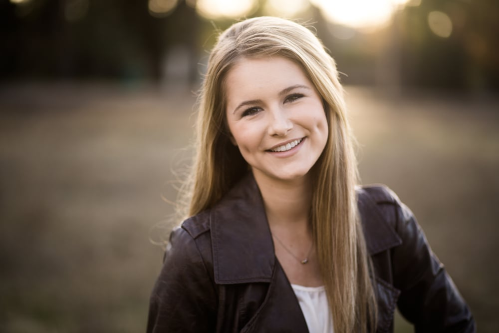 Katie's Fall Senior Shot-23.jpg