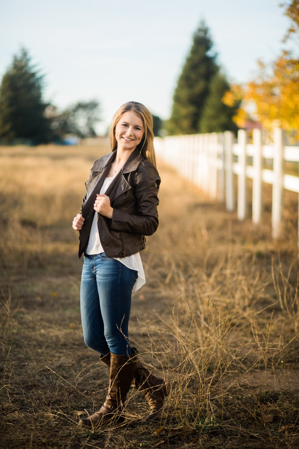 Katie's Fall Senior Shot-31.jpg
