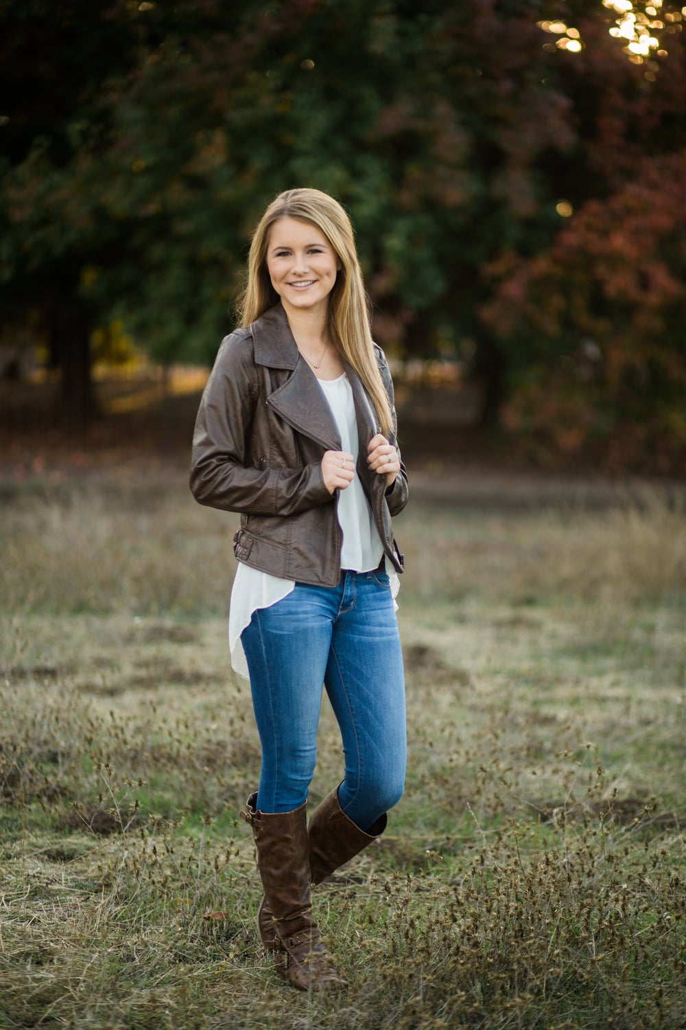 Katie's Fall Senior Shot-32.jpg