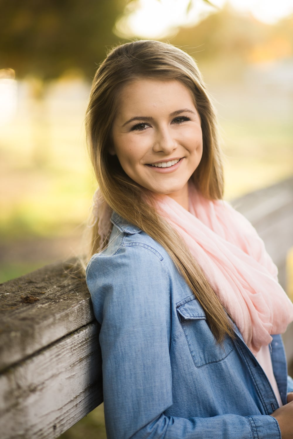 Katie's Fall Senior Shot-56.jpg
