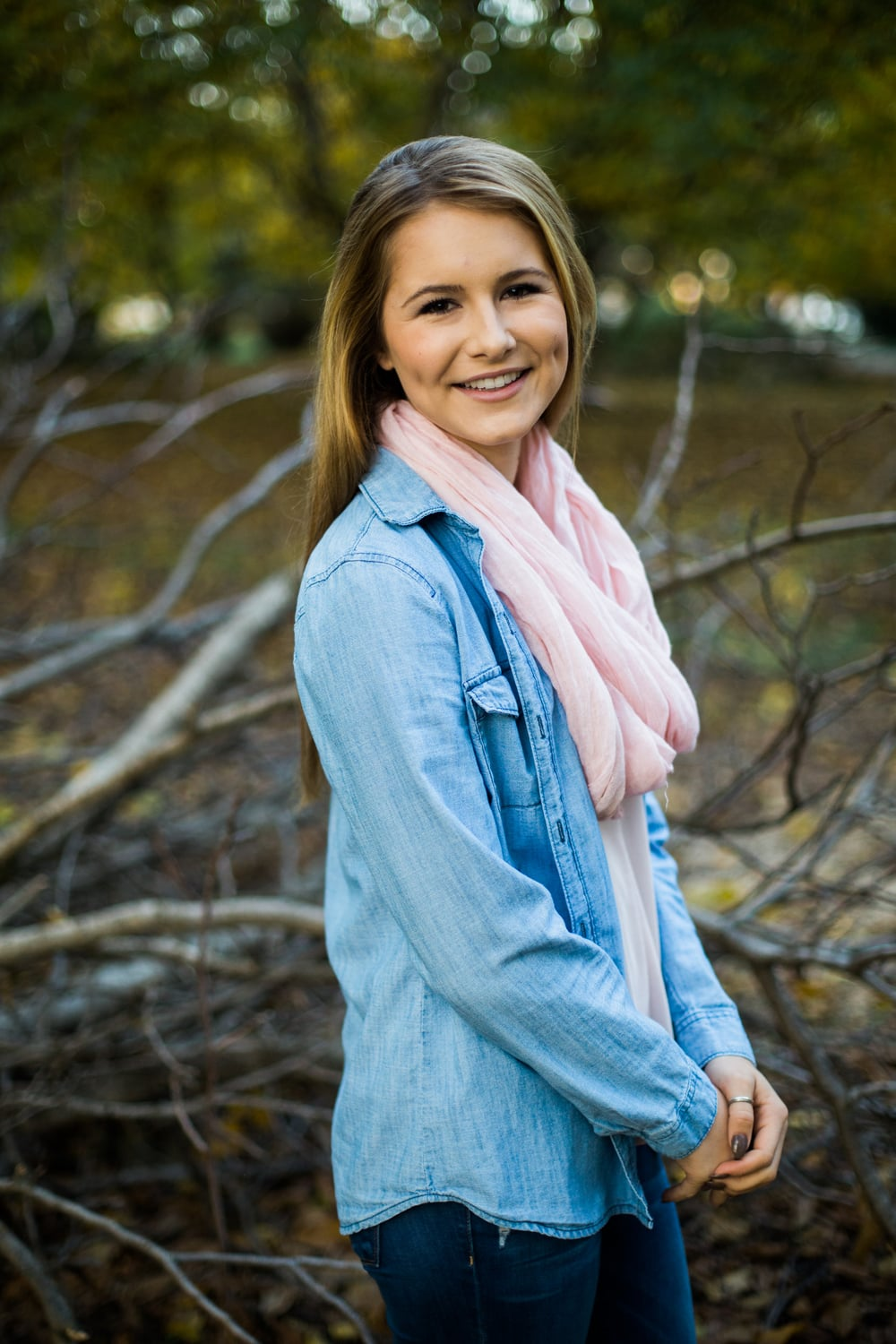Katie's Fall Senior Shot-95.jpg