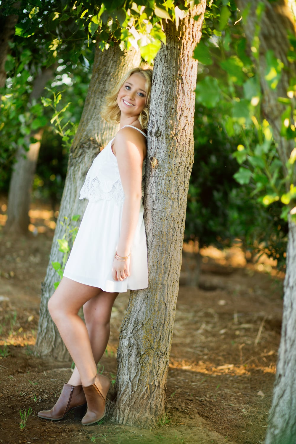 Elyse Senior Pictures-42-Full Edit.jpg