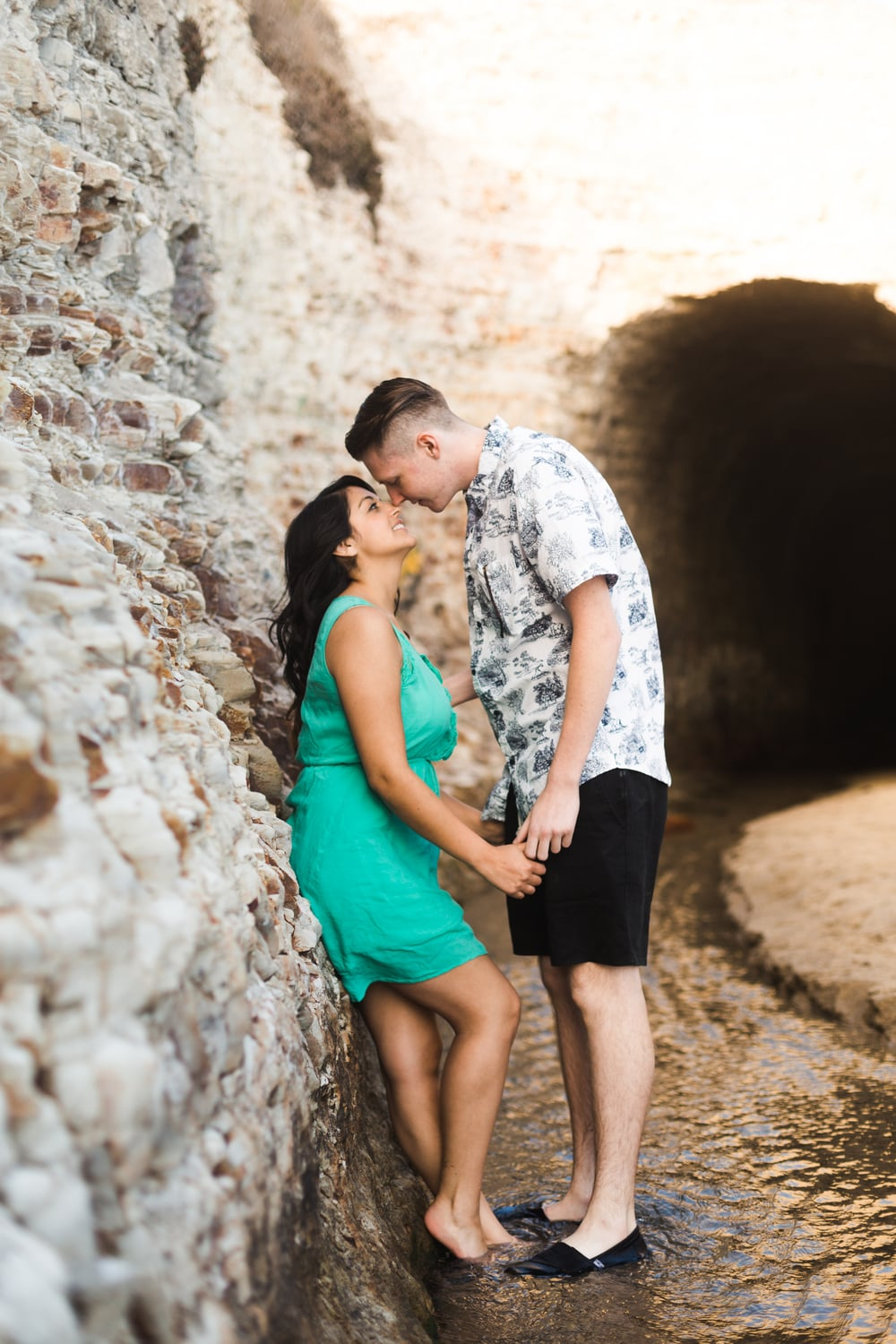 Brittany and Bradley Engagement Photos-105.jpg