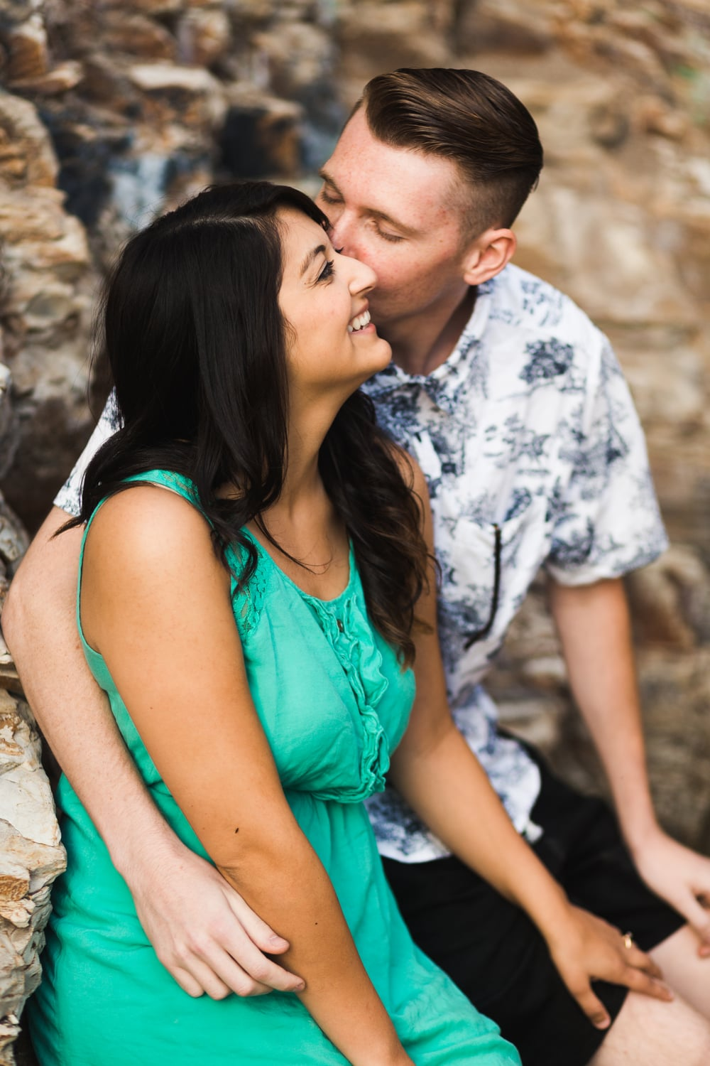 Brittany and Bradley Engagement Photos-115.jpg