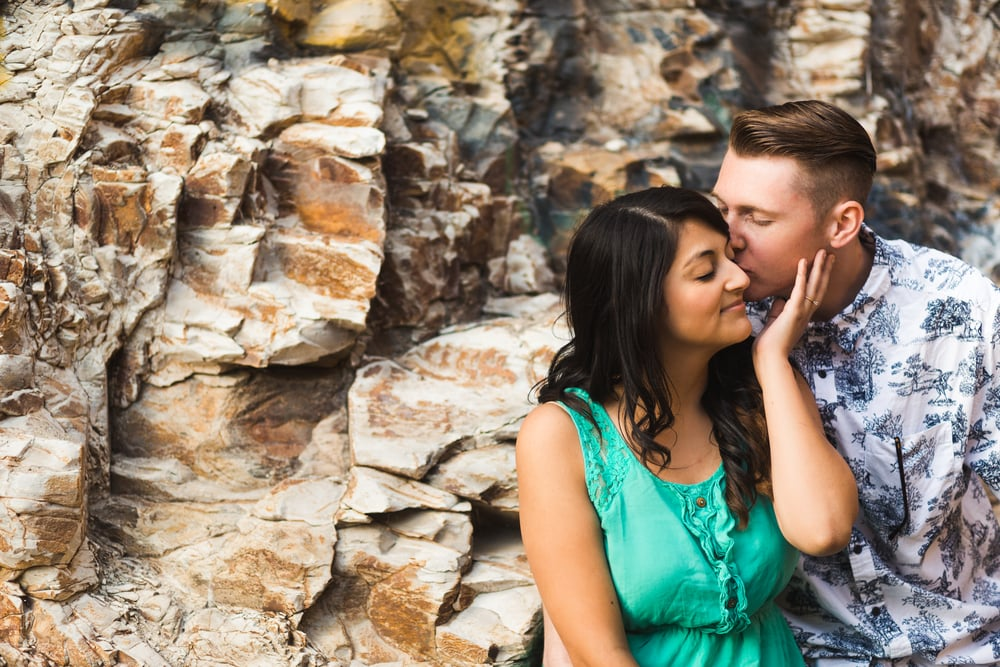 Brittany and Bradley Engagement Photos-119.jpg
