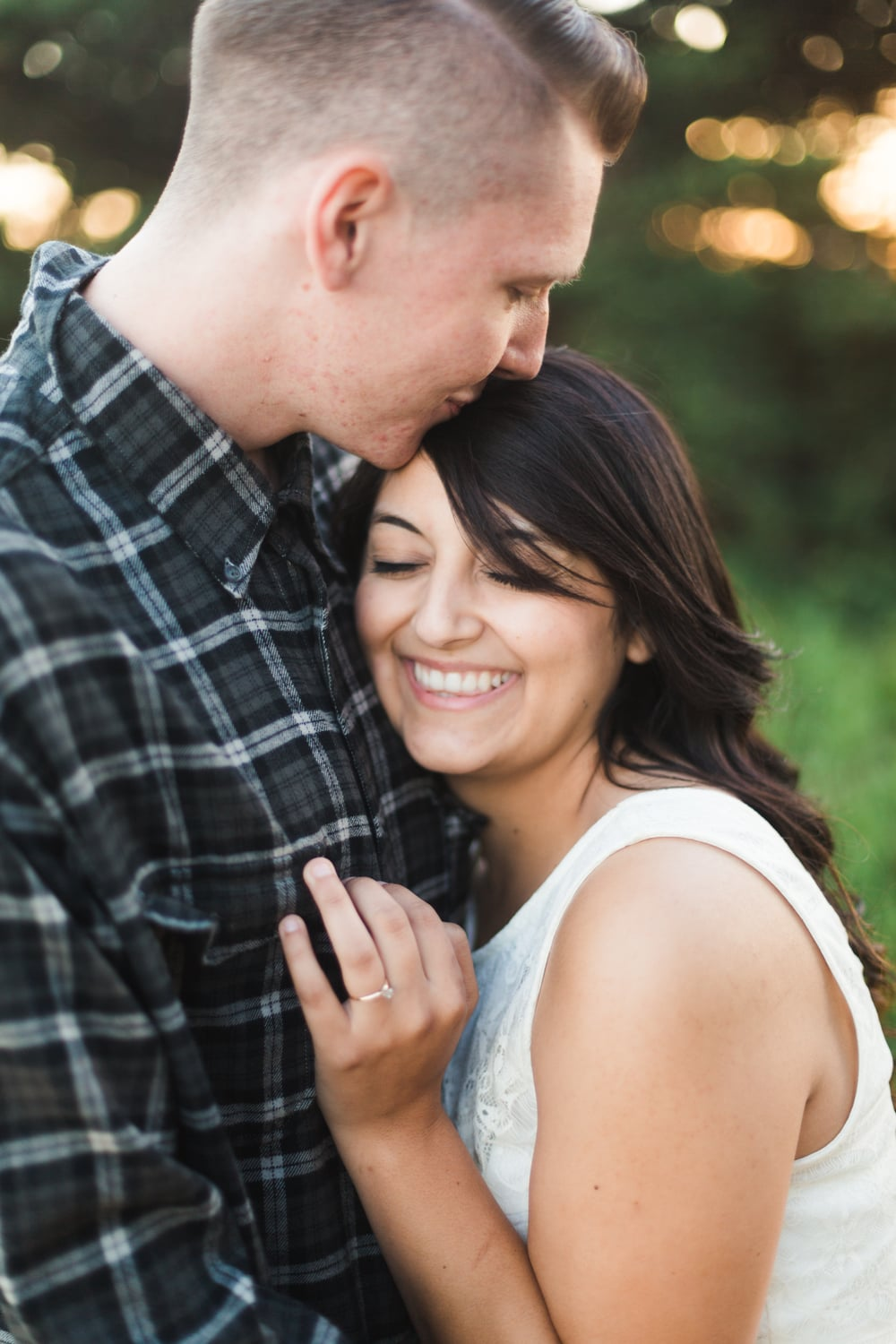 Brittany and Bradley Engagement Photos-152.jpg