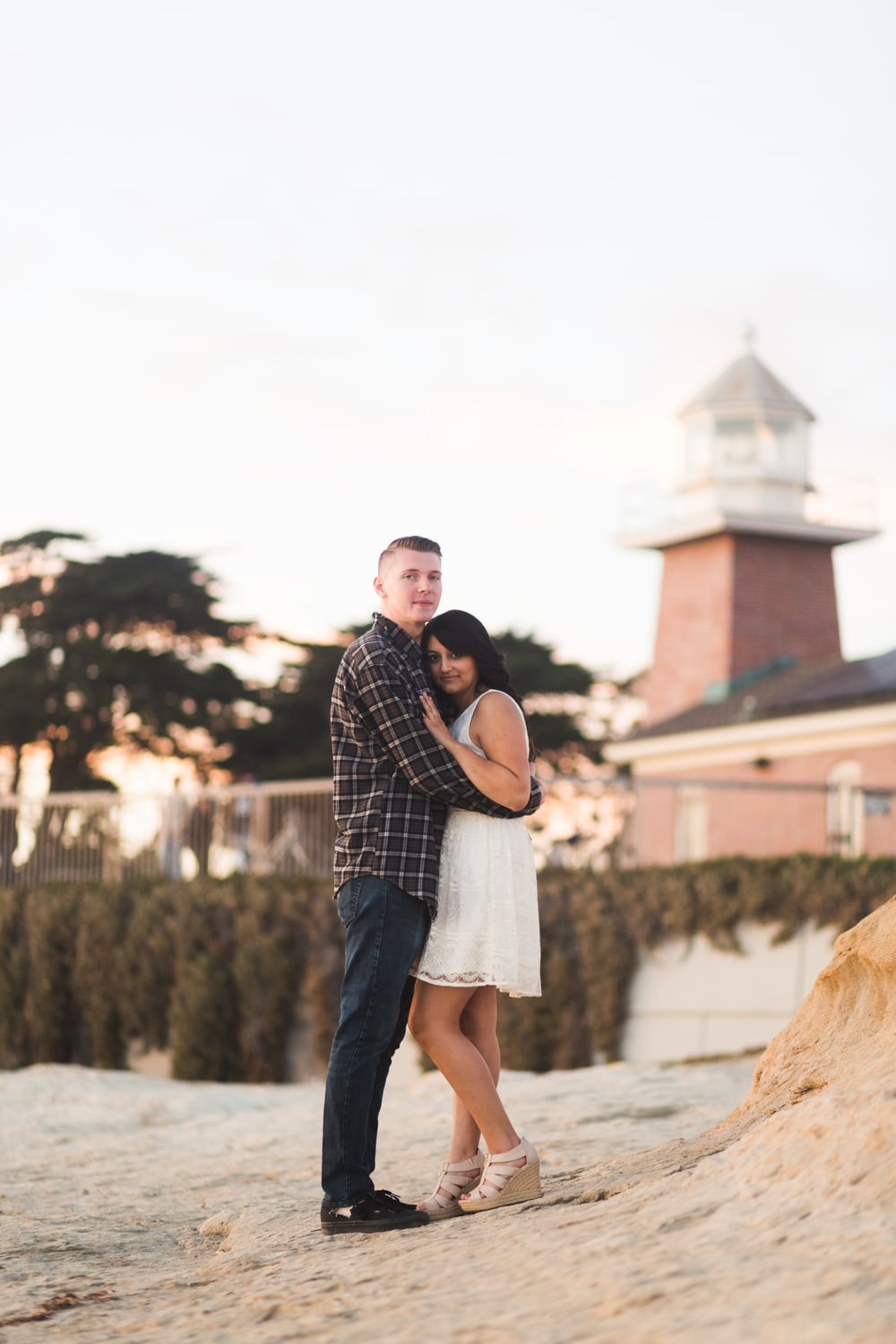 Brittany and Bradley Engagement Photos-183.jpg