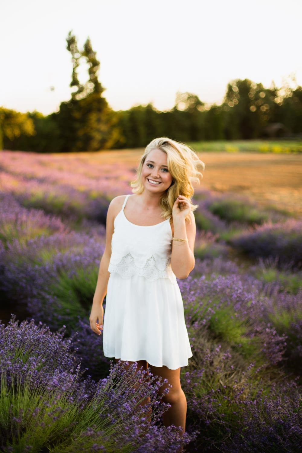 Elyse Senior Pictures-102-Full Edit.jpg
