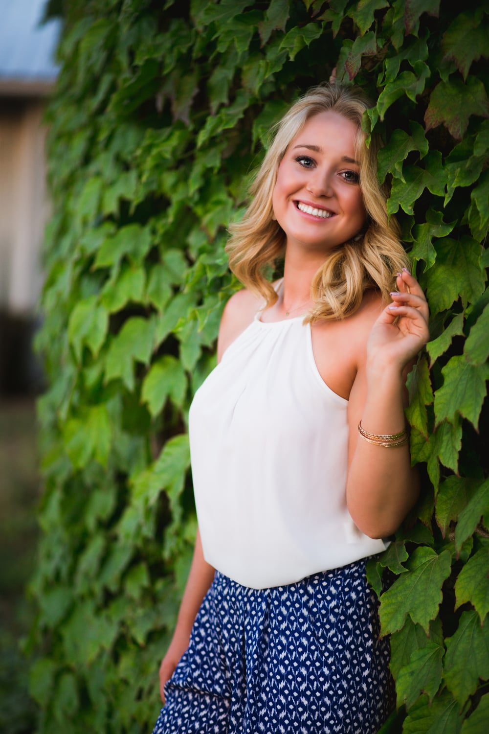 Elyse Senior Pictures-190-Full Edit.jpg