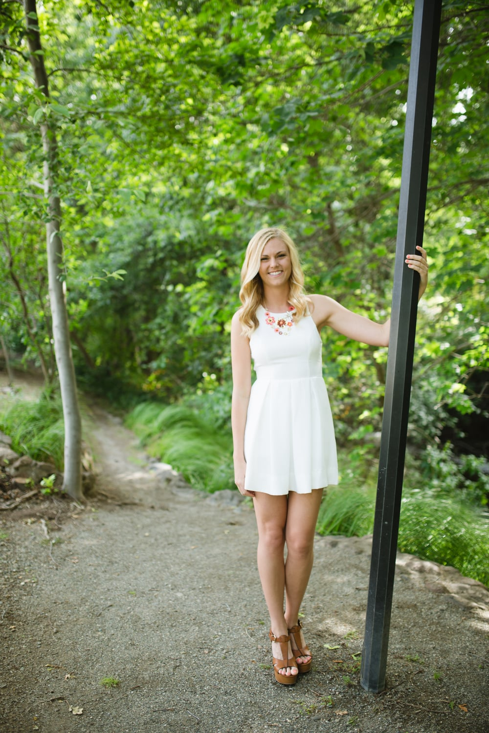 Shannar Everts Senior Photos-34.jpg