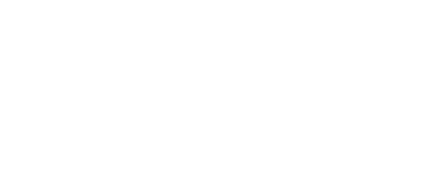 Ranalla Photo & Films