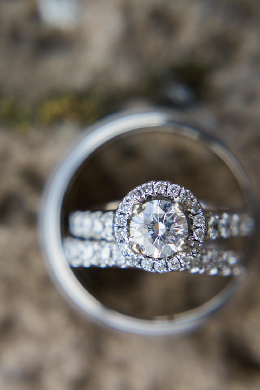 Chico-Wedding-Photography-Ranalla-Photo-Films-Wedding-Video-Wedding-Photographer-35.jpg