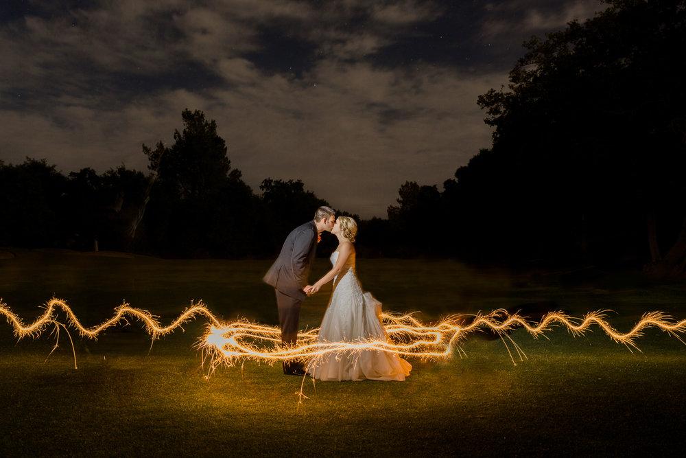 Chico-Wedding-Photography-Ranalla-Photo-Films-Wedding-Video-Wedding-Photographer-43.jpg