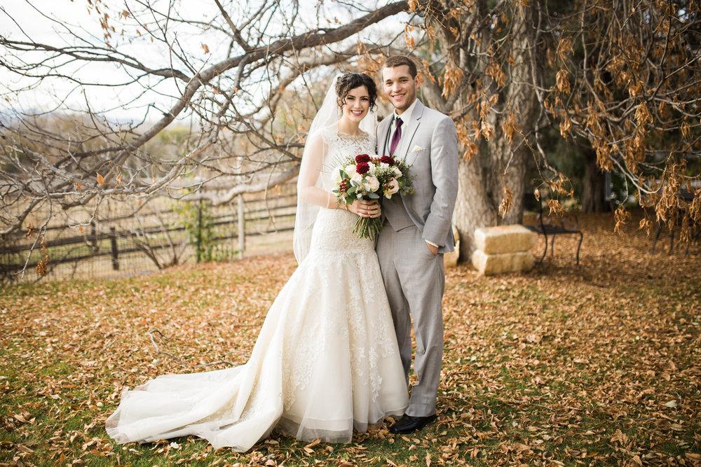 Chico-Wedding-Photography-Ranalla-Photo-Films-Wedding-Video-Wedding-Photographer-101.jpg
