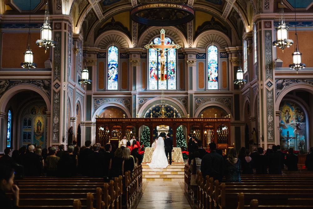 Chico-Wedding-Photography-Ranalla-Photo-Films-Wedding-Video-Wedding-Photographer-166.jpg