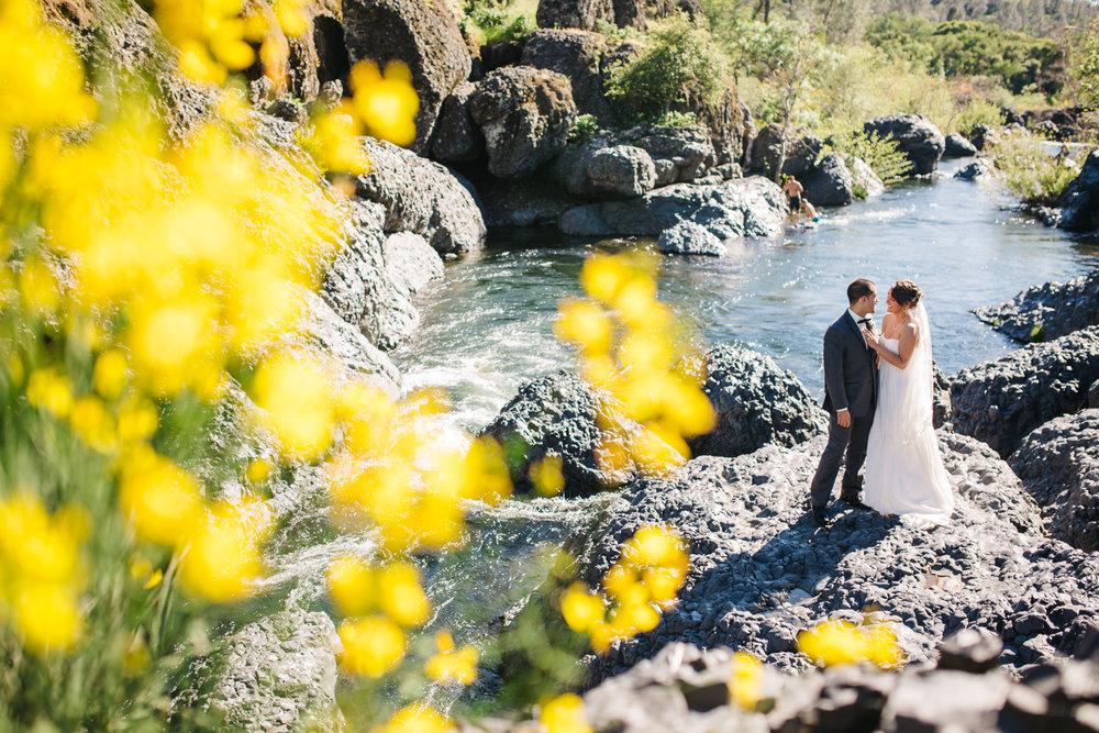 Chico-Wedding-Photography-Ranalla-Photo-Films-Wedding-Video-Wedding-Photographer-224.jpg