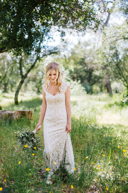 Chico-Wedding-Photography-Ranalla-Photo-Films-Wedding-Video-Wedding-Photographer-272.jpg