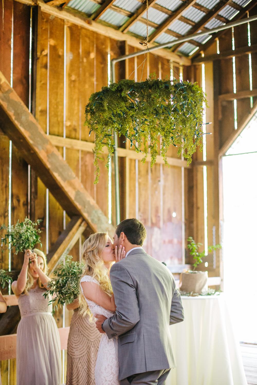 Chico-Wedding-Photography-Ranalla-Photo-Films-Wedding-Video-Wedding-Photographer-289.jpg