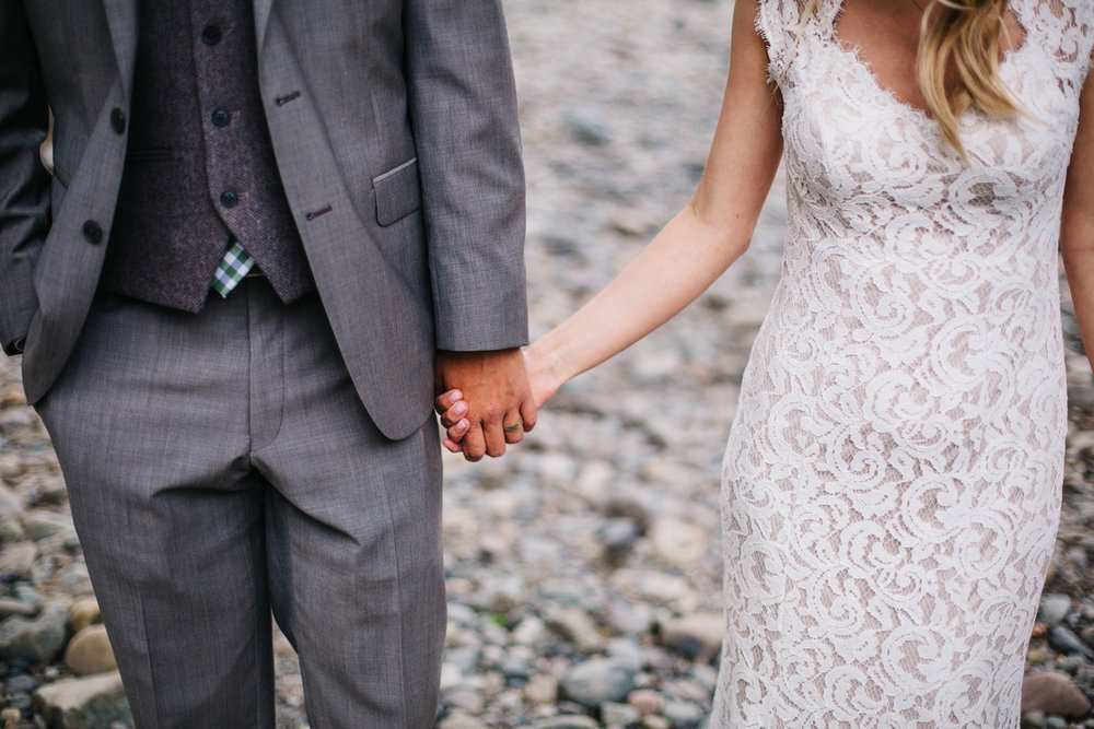Chico-Wedding-Photography-Ranalla-Photo-Films-Wedding-Video-Wedding-Photographer-301.jpg