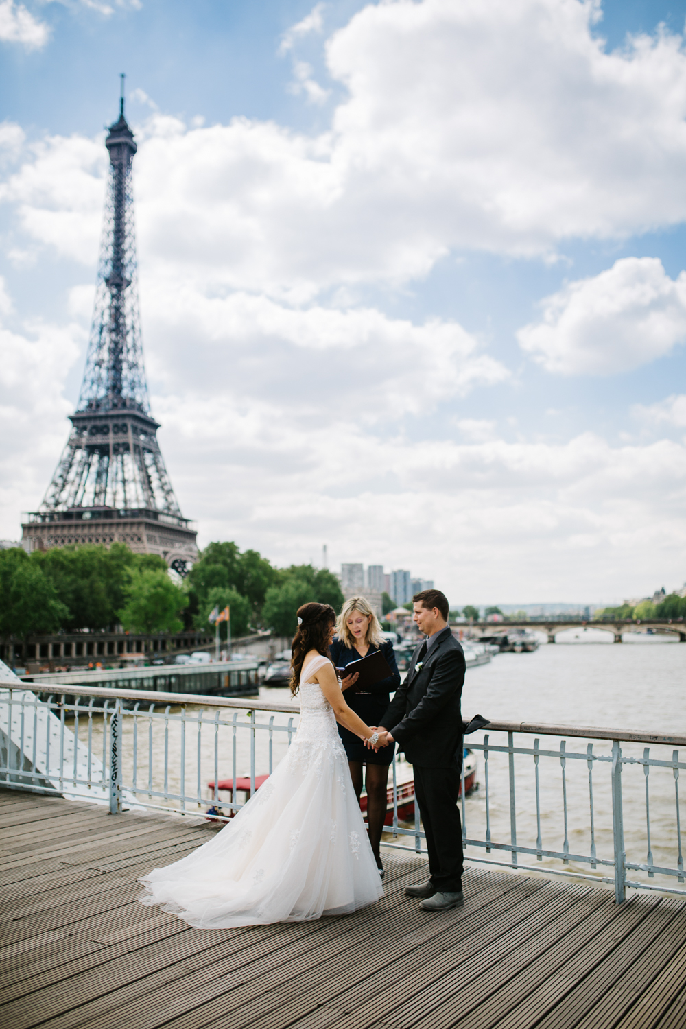 Chico-Wedding-Photography-Ranalla-Photo-Films-Wedding-Video-Wedding-Photographer-Destination-wedding-photographer-venice-wedding-paris-wedding-paris-night-eiffel-tower-1.jpg