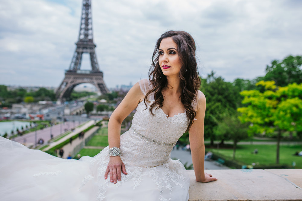 Chico-Wedding-Photography-Ranalla-Photo-Films-Wedding-Video-Wedding-Photographer-Destination-wedding-photographer-venice-wedding-paris-wedding-paris-night-eiffel-tower-6.jpg
