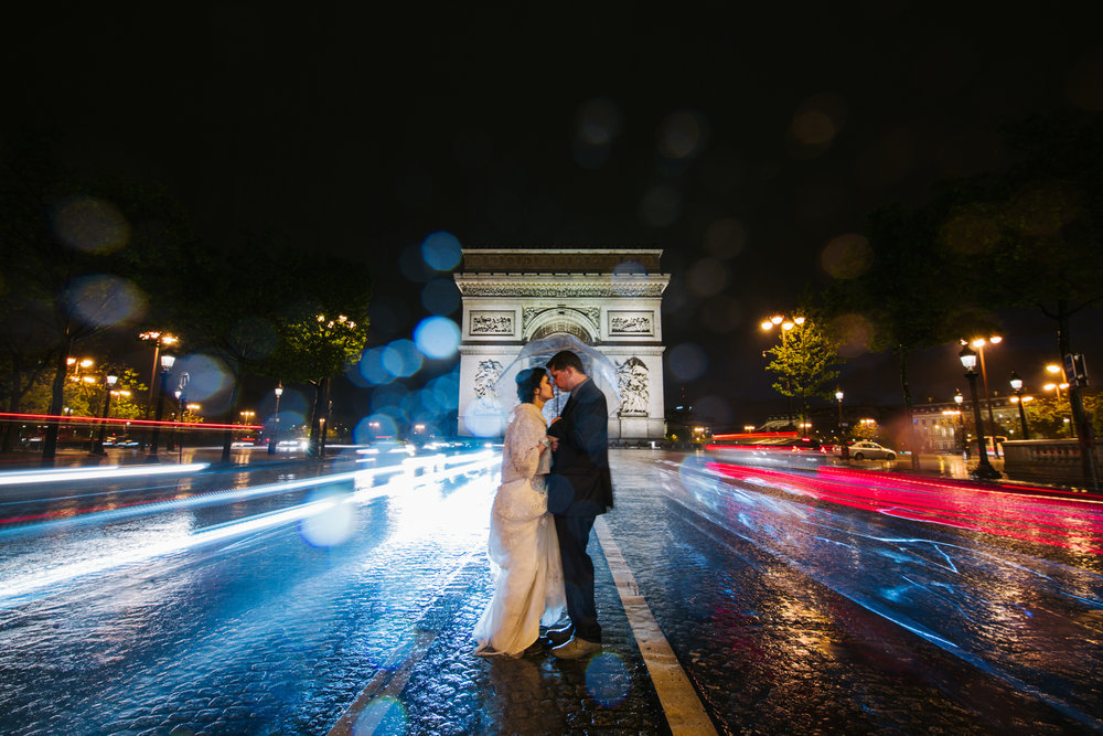 Chico-Wedding-Photography-Ranalla-Photo-Films-Wedding-Video-Wedding-Photographer-Destination-wedding-photographer-venice-wedding-paris-wedding-paris-night-eiffel-tower-14.jpg