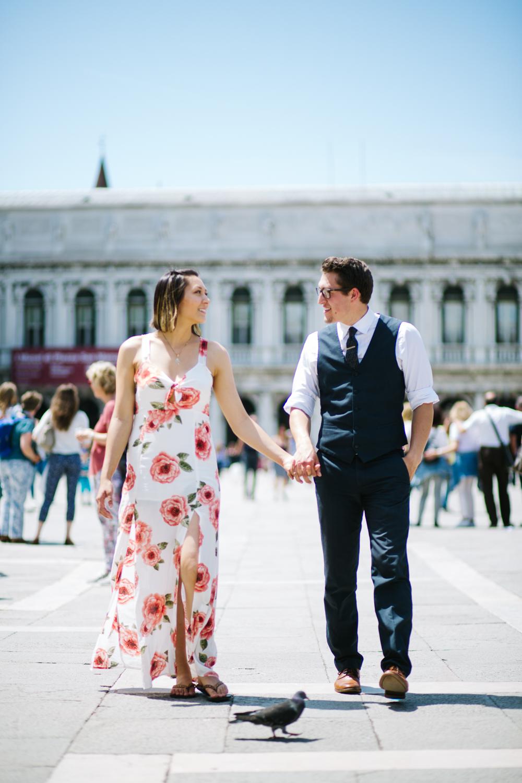 wedding photo and video couple team Tyler and Mayela